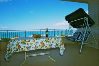 holiday home Alcamo Marina - Casa Melia 2
