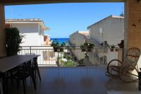 holiday home Alcamo Marina - Casa Milito