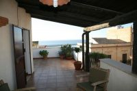 holiday home Balestrate - Casa Dolores