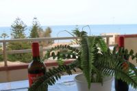 holiday home Alcamo Marina - Casa Solare 2