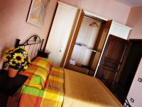 holiday home Balestrate - Casetta Stella Marina