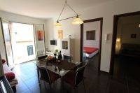 holiday home Balestrate - Consales Delux