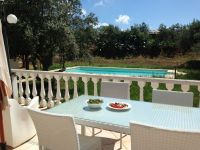Holiday homes Villa Luxury Diamond, Balestrate